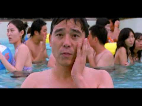 Korean Movie 색즉시공 시즌 2 (sex Is Zero 2. 2007) Online Trailer video