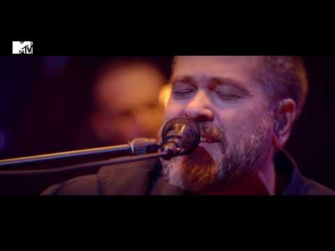 Сплин – Рай в шалаше (MTV Unplugged)