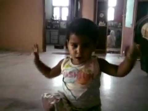 Sanu Sing A Song video