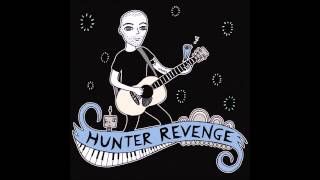 Watch Hunter Revenge 24 Hour Party Zone video