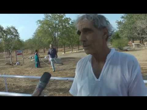 Amartithi Interviews Jan 27th 2015