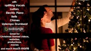 Christmas Night Royalty Free Music Melodality Stock Music