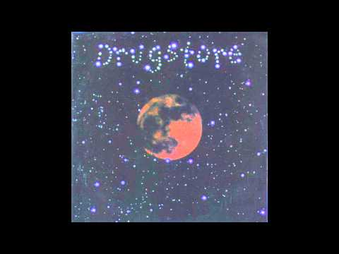 Drugstore - If