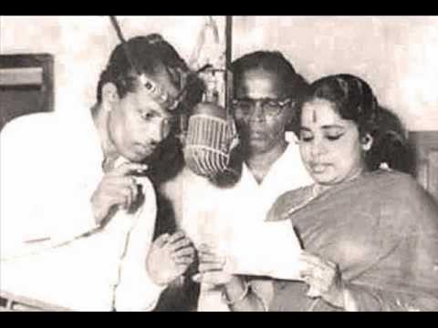 Shararanthal - (Malayalam Gazals )