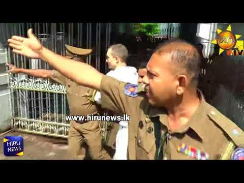ukrainian men arrest|eng