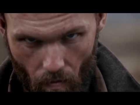 Dziecię boże (2013) - trailer Cinemax