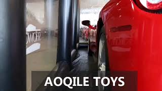 Aoqile Airtight Sealed Welding Inflatable Car Garage Tent   Buy Tents For Cars,Inflatable Car Tent,I