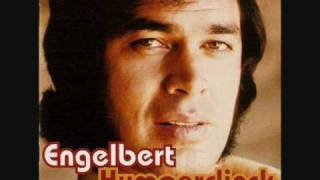 Watch Engelbert Humperdinck With You I