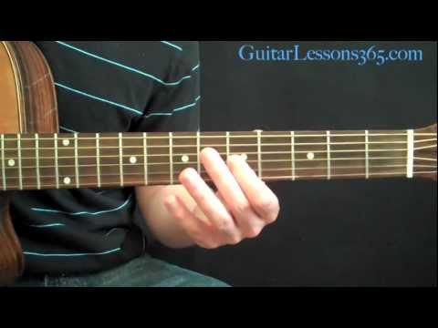 How To Use A Metronome - Guitar Lesson