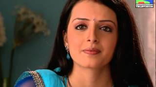 Byaah Hamari Bahoo Ka - Episode 60 - 17th August 2012