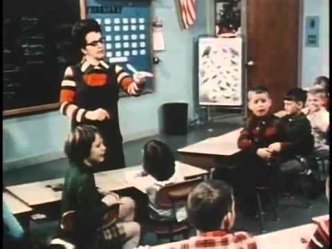 jane elliott a class divided In the frontline film, a class divided, jane elliott divided her class into those with brown eyes and those with blue eyes to teach about discrimination new book: christ in the classroom: lesson planning for the heart and mind is now on sale.