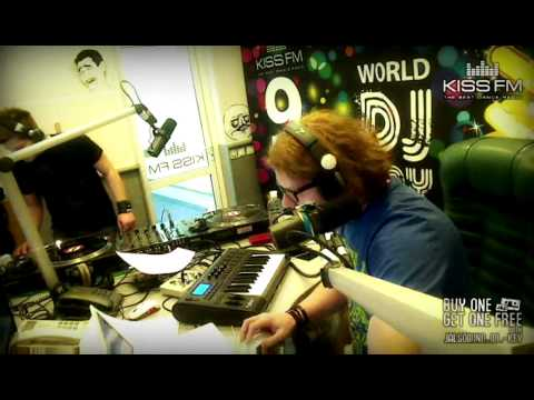 Buy One Get One Free Videopodcast #13 (episode #108) (09.03.2012)