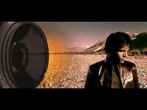 Abhijeet Sawant - Junoon (Remix) - DJ Suketu feat. AKS