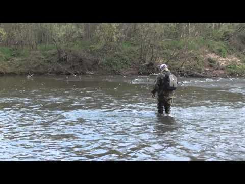 рыбалка в кировской области на чепце