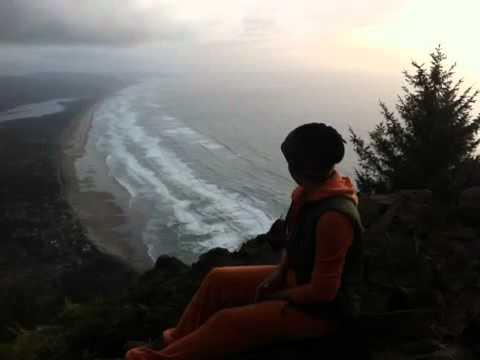 Irma's adventure Video