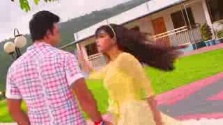 valobasha ajkal title song