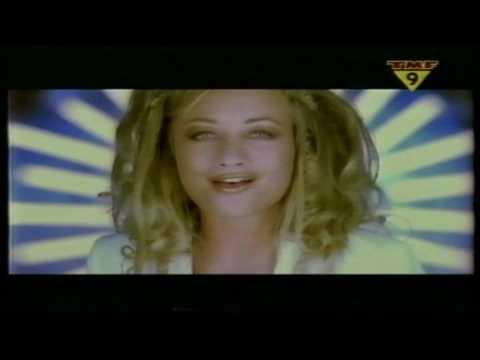 Maria Montell Di Da Di (Jaydee Club Mix) retronew
