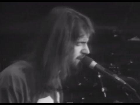Dan Fogelberg & Fool's Gold - Full Concert - 03/20/76