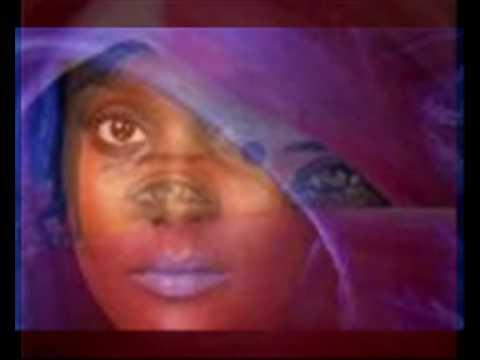 Cover image of song Toutes Les Femmes Du Monde by Dalida
