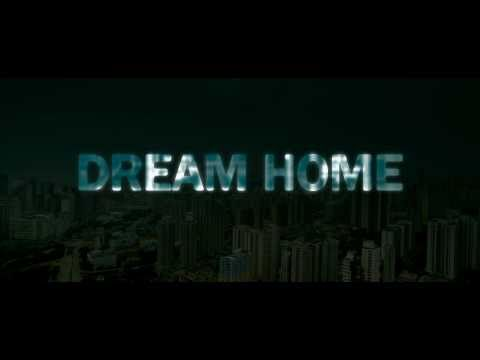 Dream Home - Theatrical Trailer (Full HD)