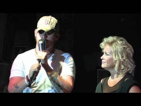Jesse Keith Whitley Tell Lorrie I Love Her.mov video