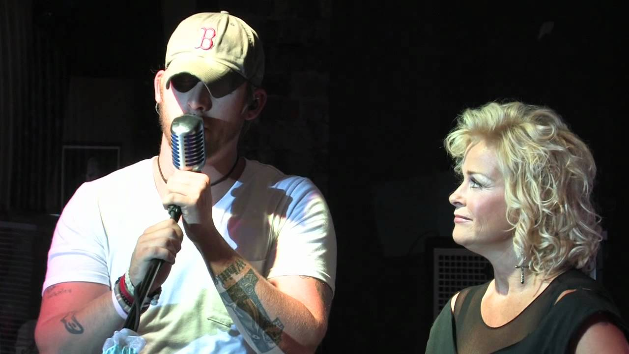 Jesse Keith Whitley Tell Lorrie I Love Her Mov Youtube