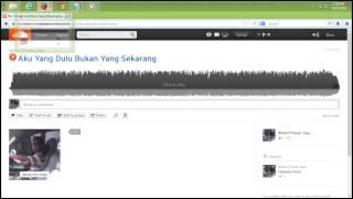 download lagu Cara Memasukan Musik Di Blog Memakai Lagu Sendiri gratis