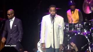 download lagu Morris Day And The Time- The Walk/the Bird Live gratis