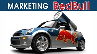 red bull in marketing Transcript of red bull marketing mix red bull was founded by austrian native dietrich mateschitz and chaleo yoovidhya yoovidhya had created a drink in thailand that helped cure mateschitz's jet lag when he came to visit the country mateschitz took the drink and modified the ingredients to fit the taste of consumers worldwide and the.