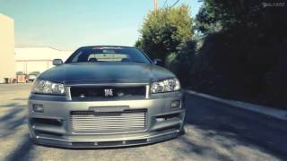Top 10   Best JDM Engines Japan's Most Iconic Engines