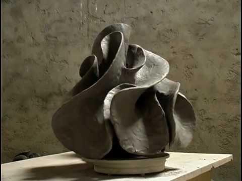 Ceramics 1 youtube