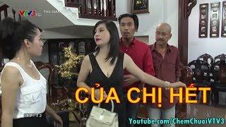 HÀI TẾT 2019 VTV - ÔNG BA MƯƠI - PHIM HÀI KIỀU MINH TUẤN CHIẾU RẠP