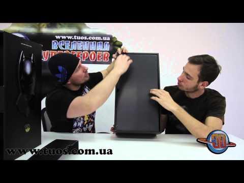 Видео-обзор: Коллекционная фигурка Темный рыцарь - Бэтмен, Брюс Вейн 1/4 Hot Toys Часть 1