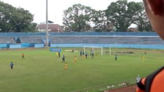 PERSITER U-17 vs PS BADUNG Bali U-17_ 6:0_Stadion Gajayana-Malang-Jawa Timur