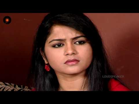 Agni Poolu Telugu Daily Serial - Episode 231 | Manjula Naidu Serials | Srikanth Entertainments