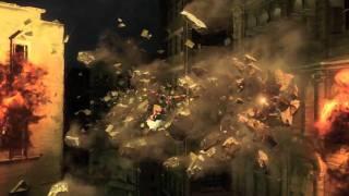 download lagu Ultimate Marvel Vs Capcom 3 Cinematic Trailer  720p gratis