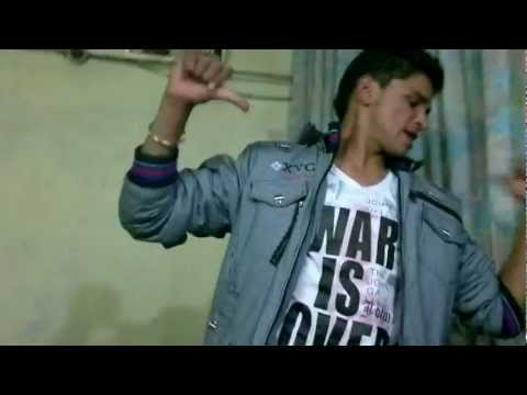 Dope Shop Awais Version.mp4 video