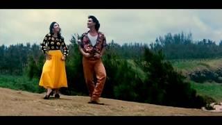 Old Hindi song zara zara nice Dj