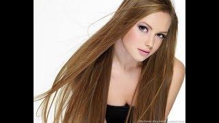 1 Haftada Saçları Uzatan En Etkili Formül