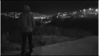 Neria - Karanlık (2017)