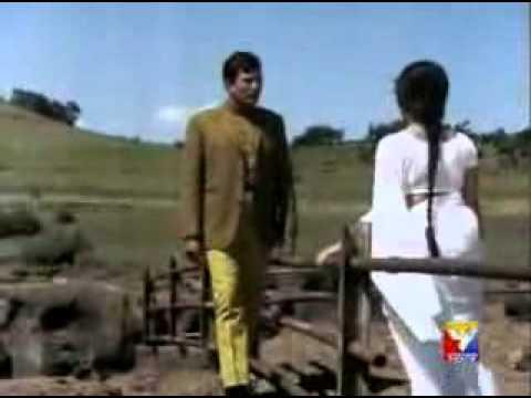 Ye-shaam Mastani-by Kumar Sanu.(full Song) video
