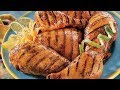 9 Easy Chicken Recipes 2017 😍 How to Make Homemade Chicken | Best Recipes Video