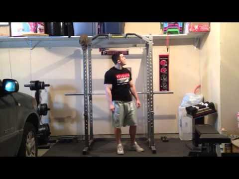 Amazon.com: Customer reviews: Pilates Power Gym PRO Machine