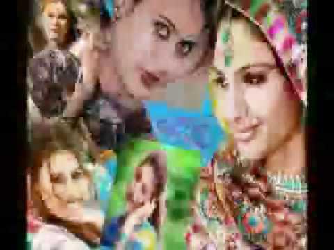 K S Makhan   Long Yaar Mastane video