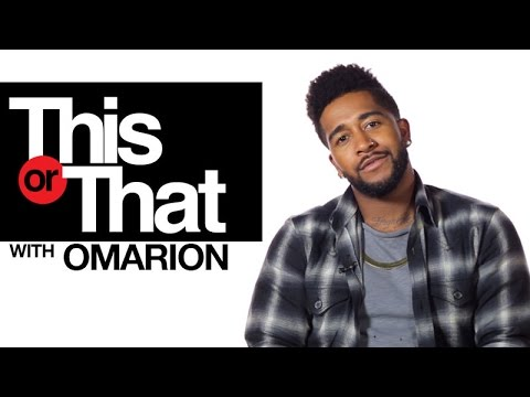 Omarion Plays This Or That  Presented by Hotnewhip.mp3