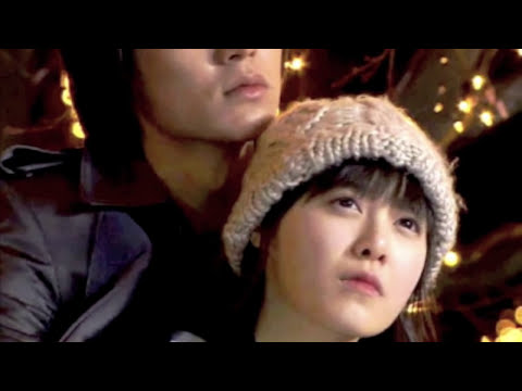 Boys over flowers - tribute to Gu Jun Pyo  Geum and Jan Di  - What do I do ? - Jisun