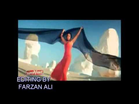 Hamara Haal Hum Kia Bataein.mp4 video