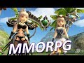 Top 10 MMORPG Android IOS Games Up To 2017 mp3