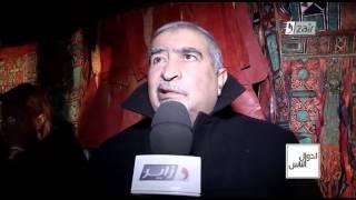أحوال الناس ـ الزواج في الجزائر ... مصاريف و عراقيل