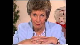 1980's Irish Catholic Sex Education Video